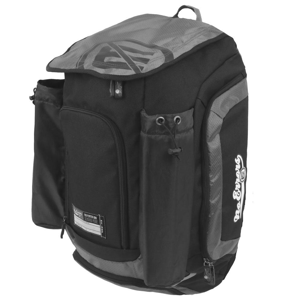 Baseball Bag No Errors Baseball Stuff